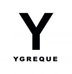 Ygreque