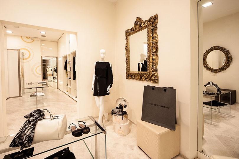 new concept de1dc 3be19 Pellizzari - Abbigliamento Uomo Donna a Piacenza ...