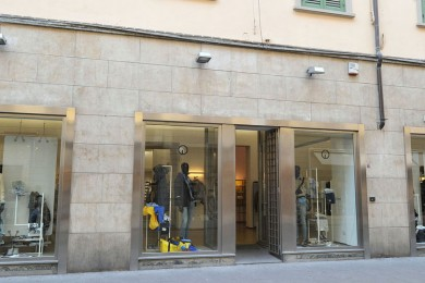 Cuccuini Sportswear