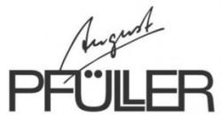August Pfueller Kids