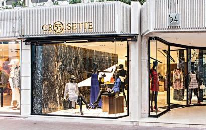 55 Croisette Cannes