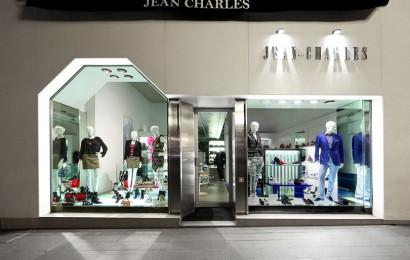 Jean-Charles