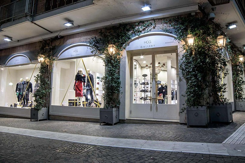 Uomo Cafe' Hit Cosenza it Shoppingmap Donna A Abbigliamento 6xzU7