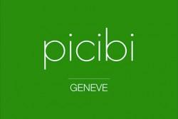 Picibi