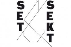 Set & Sekt