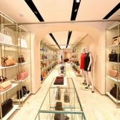 Negozi di abbigliamento: Alexander McQueen | Alexander ...