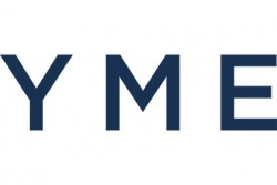 YME Universe . From sneakers and streetwear to high end fashion