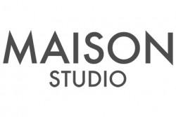 Maison Studio