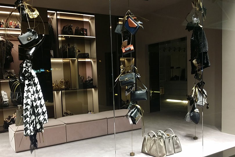 Donna – Kirù Boutique 28 | Chiavari