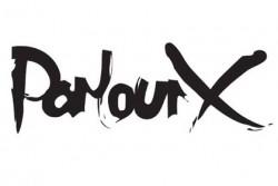 Parlour X