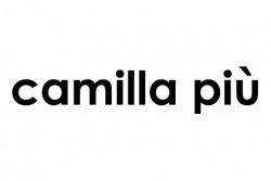 Camilla Piu'