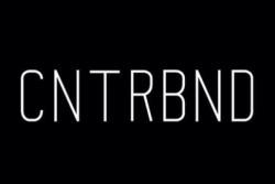 CNTRBND Toronto