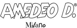Amedeo D. Bergamo