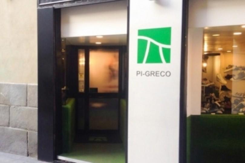 Pi-Greco