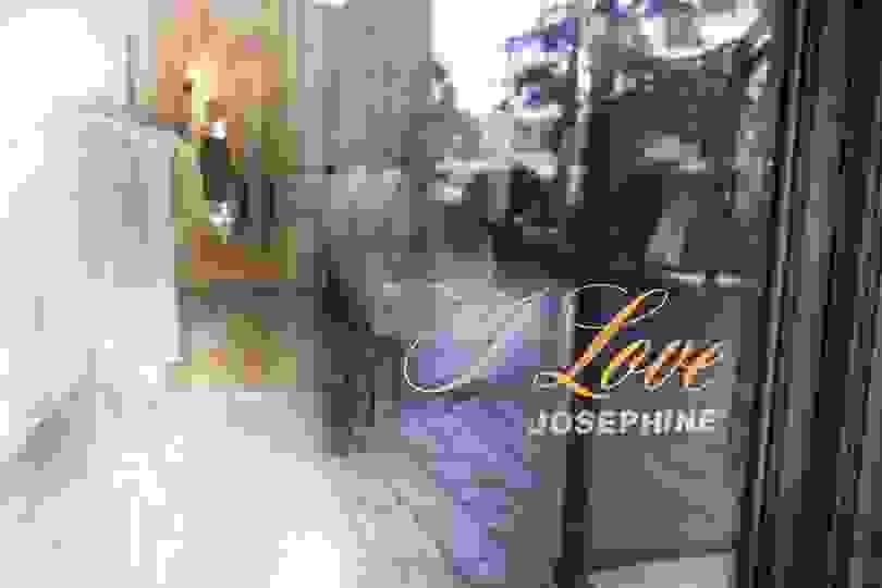 I Love Josephine