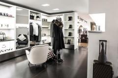 Donne Concept Store Forte Village
