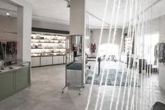 Donne Concept Store Porte Cervo