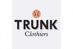 Trunk LABS