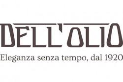 Dell'Olio