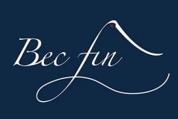 Bec Fin