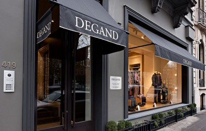 Degand Sport/Business