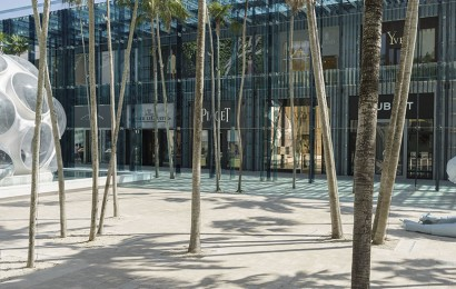 Alchemist Miami Design District