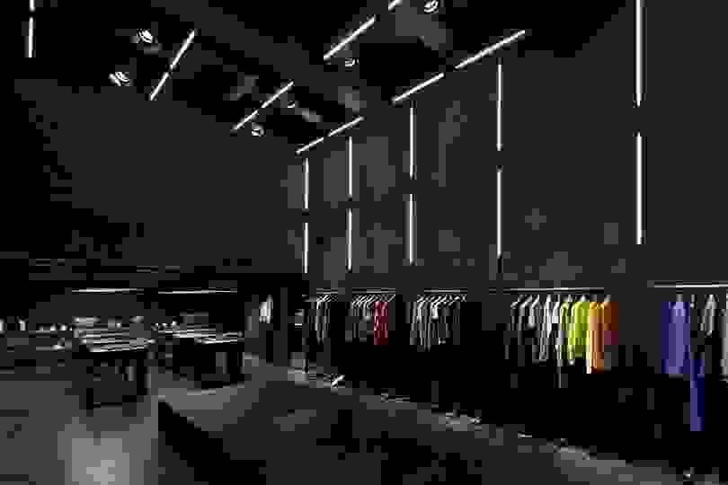 Restir Boutique