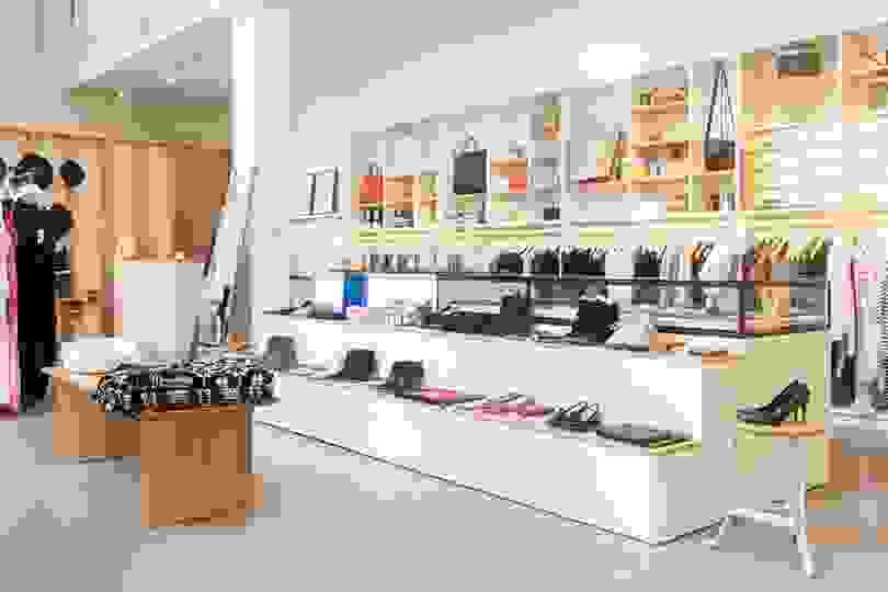 Mohawk General Store Pasadena