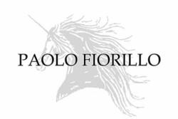 Paolo Fiorillo - Martiri