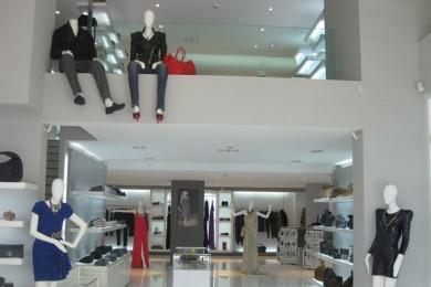 Negozi di abbigliamento in Marocco | ShoppingMap.it