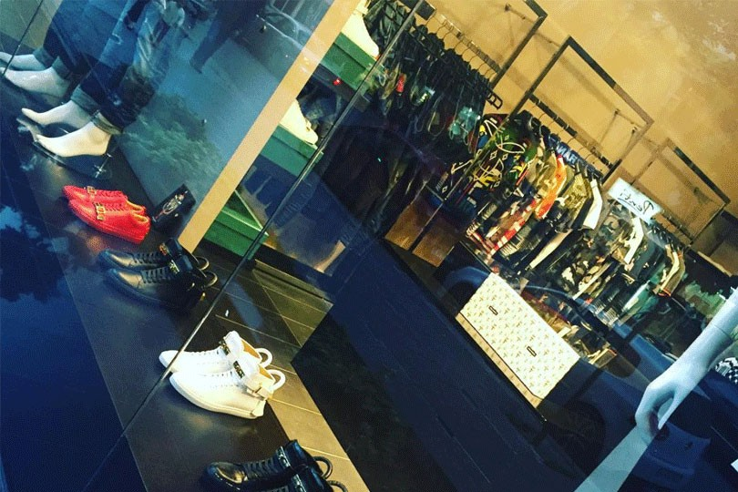 Fanatik Shop