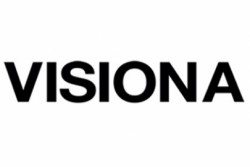 Visiona Women
