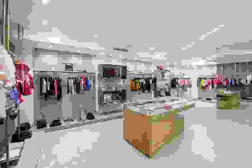 Boutique Cacciapuoti Villaricca