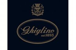 Ghiglino 1893 Loft