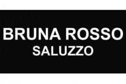 Bruna Rosso Saluzzo