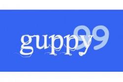 Guppy 99