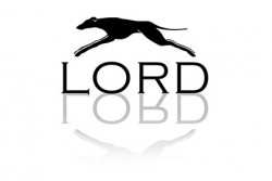 Lord Luxury