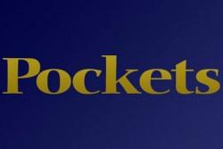Pockets Hanley