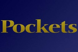 Pockets Worcester