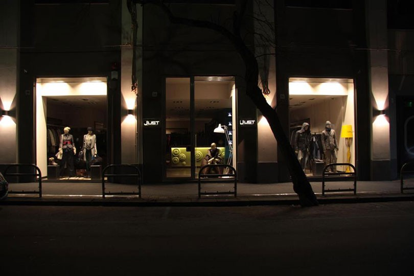 ab00ce481a041 Just - Abbigliamento Uomo Donna a Messina