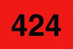 424 on Fairfax