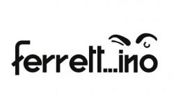 Ferrett...ino