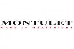 Montulet