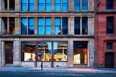 18montrose Glasgow