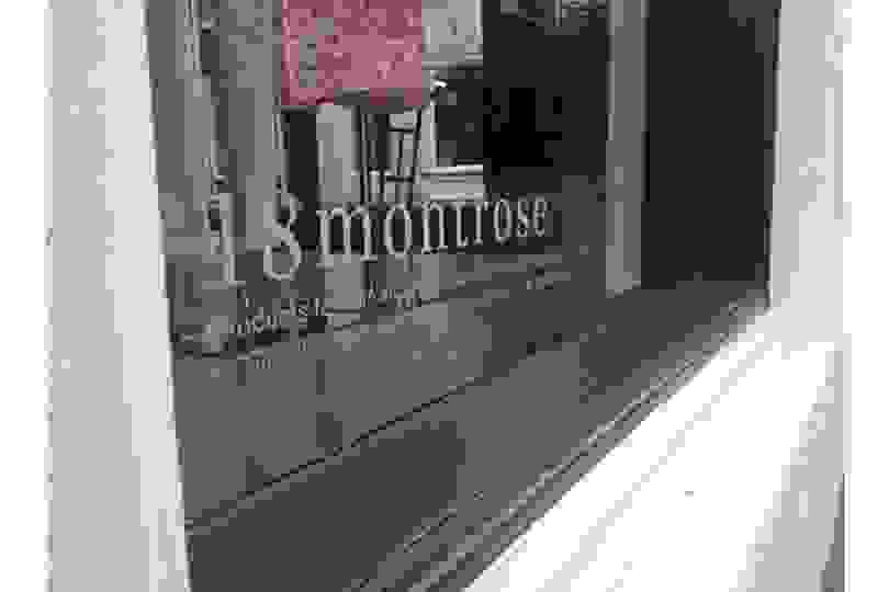 18montrose Nottingham