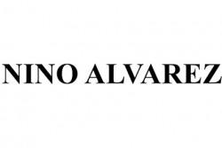 Nino Alvarez Sant Cugat Del Valles