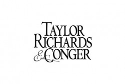 Taylor Richards & Conger