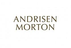 Andrisen Morton