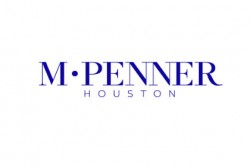 M Penner