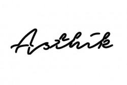 Asthik